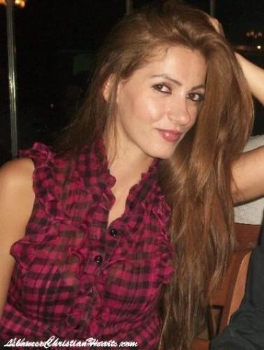 Denise14